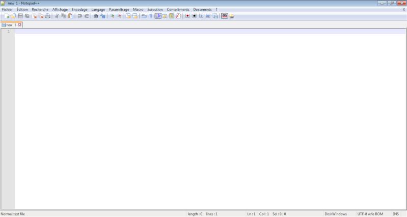 TexteNote 2.0 - Page 5 2014-043
