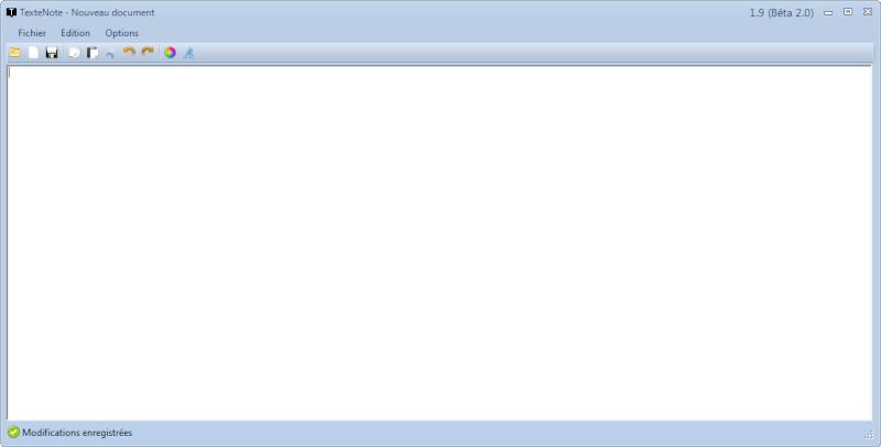 TexteNote 2.0 2014-110