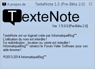 TexteNote 2.0 2014-113