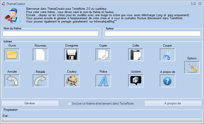 TexteNote 2.0 - Page 11 2014-114