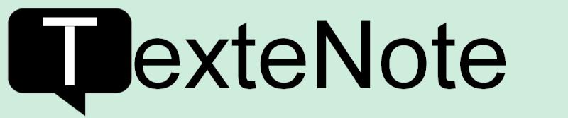 TexteNote 2.0 Sans_t11