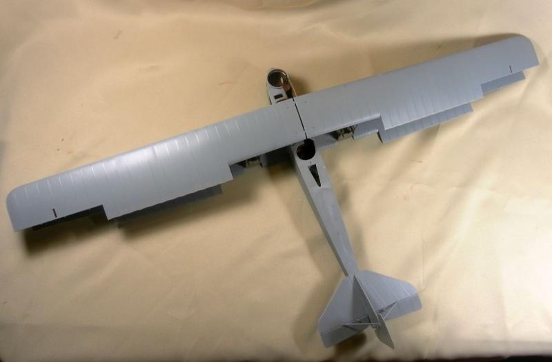 GOTHA G IV wingnut wings 1/32 255