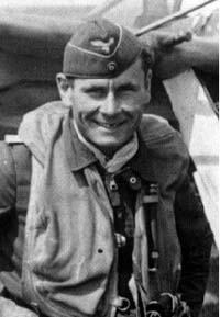 """FW190 A6 1./JG1 Georg """"Murr"""" Schott  eduard 1/48 Schott10"""