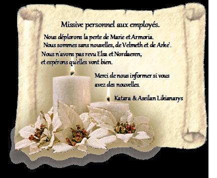 Membres, amis, habitués du Monastère, pensionnaires Perte_10