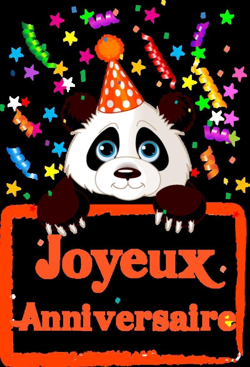 happy birthday Gattara Oie_1010