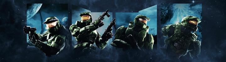 [Guide] Les grades de progression E3-20110
