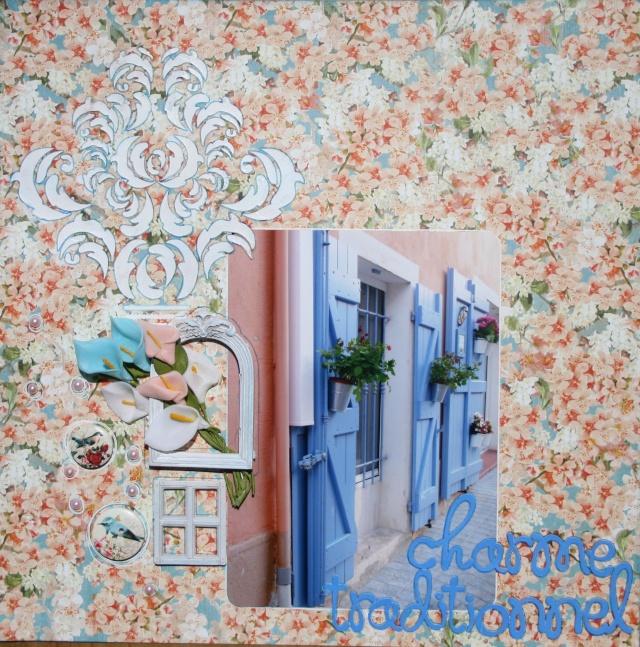 Mai 2014 - Défi ADS #36 - Inspiration image (Mood Board) par Asokascrapper se termine le 10 juin 2014 - Page 3 04010