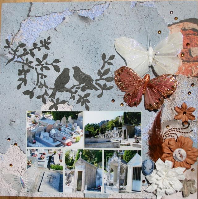 Mai 2014 -  Défi ADS #32 - Les papillons par Vérocoli se termine le 10 juin 2014 - Page 4 04310