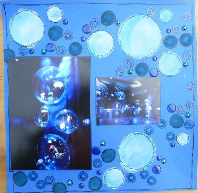 """Juillet 2014 Défi ADS #53- Défi mon""""eau""""chrome par Nienna - Page 3 15910"""