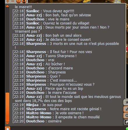 Le Meulou-Garou sur Bowisse  Meulou10