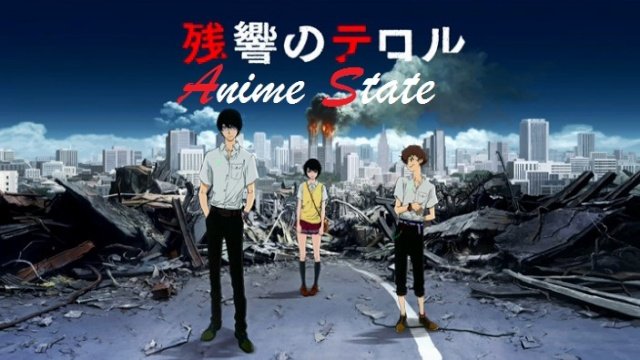 AnimeState - Home Uankyo10