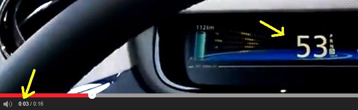 Le moteur actuel a l'air plus pêchu:  2014-038