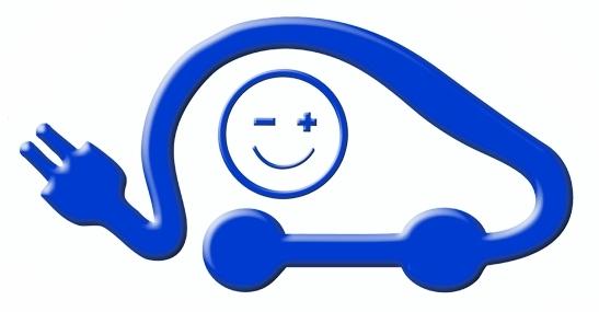Un automobiliste sur une place de recharge I - Page 2 Logo_v11