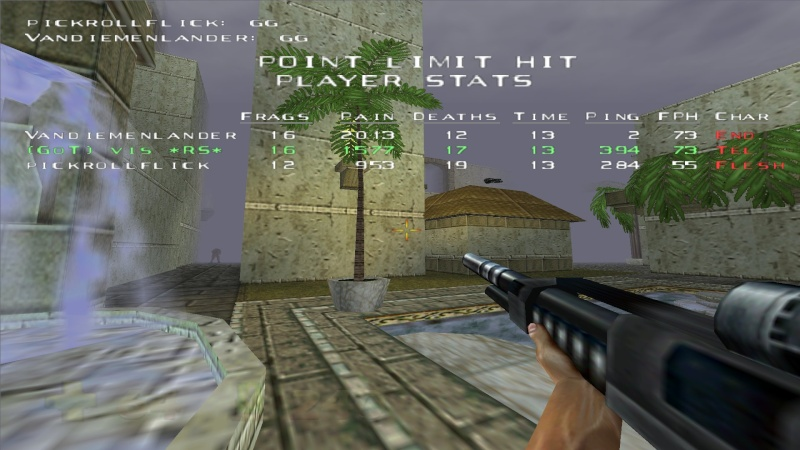 """New clan founded - Got which stands for """"Guardians of Turok"""" - Page 9 Pic_0177"""