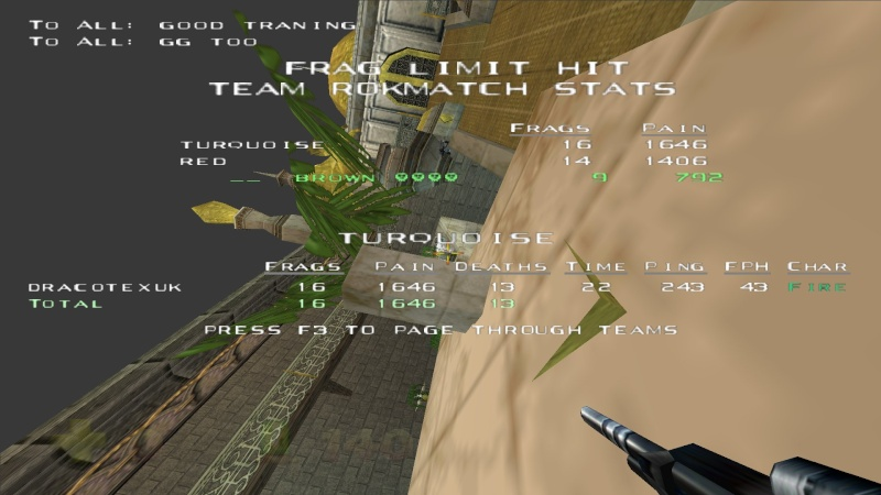 """New clan founded - Got which stands for """"Guardians of Turok"""" - Page 9 Pic_0192"""