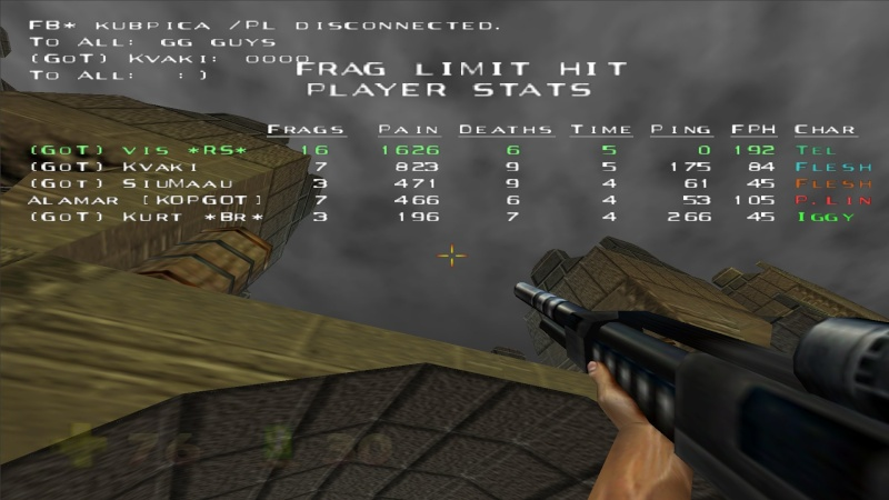 """New clan founded - Got which stands for """"Guardians of Turok"""" - Page 9 Pic_0197"""
