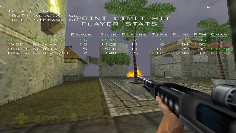 """New clan founded - Got which stands for """"Guardians of Turok"""" - Page 9 Pic_0211"""