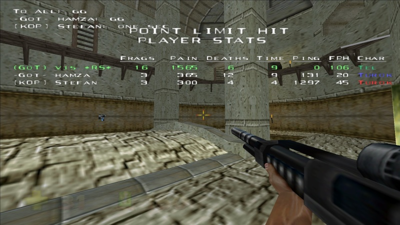 """New clan founded - Got which stands for """"Guardians of Turok"""" - Page 9 Pic_0216"""