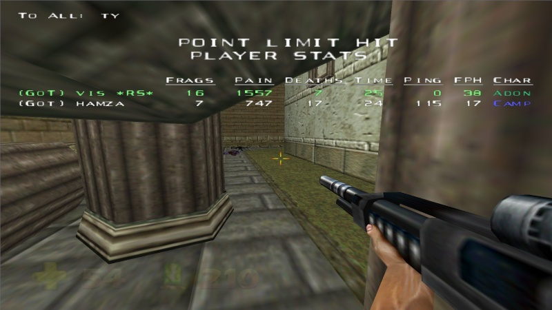 """New clan founded - Got which stands for """"Guardians of Turok"""" - Page 9 Pic_0224"""