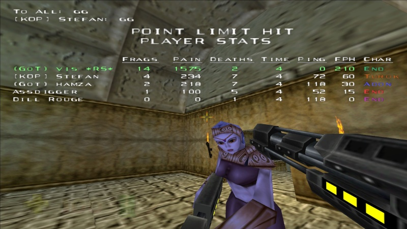 """New clan founded - Got which stands for """"Guardians of Turok"""" - Page 9 Pic_0226"""