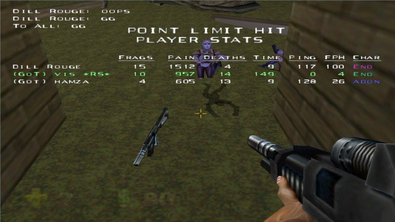 """New clan founded - Got which stands for """"Guardians of Turok"""" - Page 9 Pic_0229"""