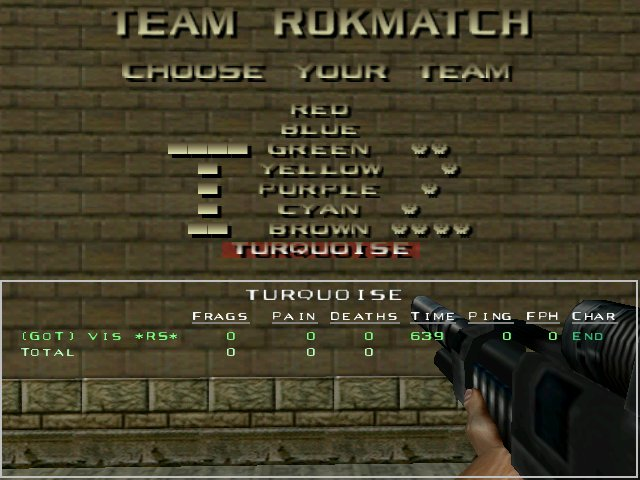 """New clan founded - Got which stands for """"Guardians of Turok"""" - Page 9 Pic_0255"""