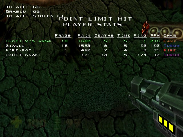 """New clan founded - Got which stands for """"Guardians of Turok"""" - Page 9 Pic_0262"""