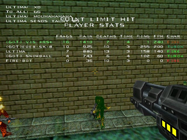 """New clan founded - Got which stands for """"Guardians of Turok"""" - Page 9 Pic_0267"""