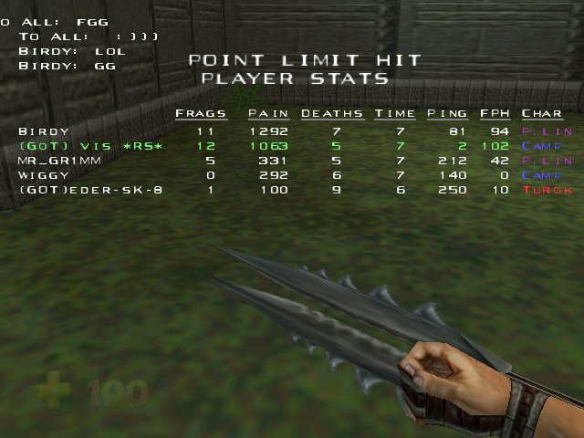 """New clan founded - Got which stands for """"Guardians of Turok"""" - Page 9 Pic_0272"""