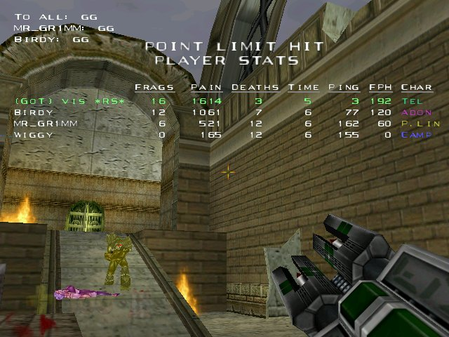 """New clan founded - Got which stands for """"Guardians of Turok"""" - Page 9 Pic_0274"""
