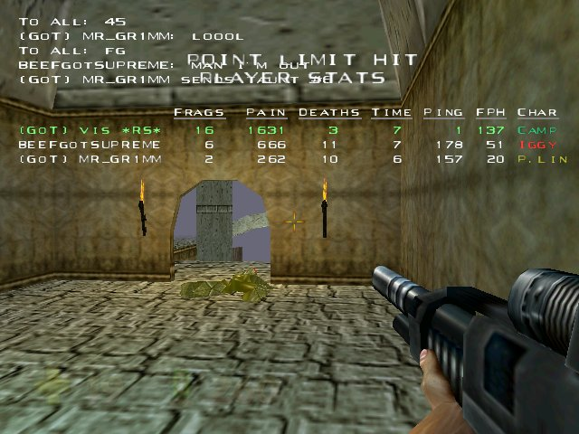 """New clan founded - Got which stands for """"Guardians of Turok"""" - Page 9 Pic_0280"""
