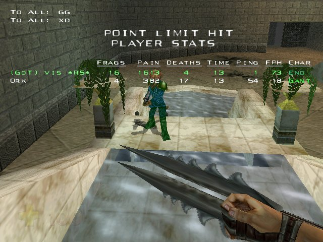 """New clan founded - Got which stands for """"Guardians of Turok"""" - Page 9 Pic_0282"""