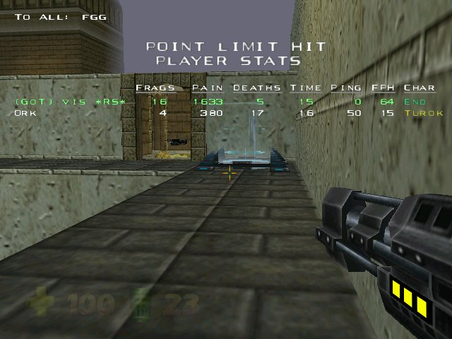 """New clan founded - Got which stands for """"Guardians of Turok"""" - Page 9 Pic_0283"""