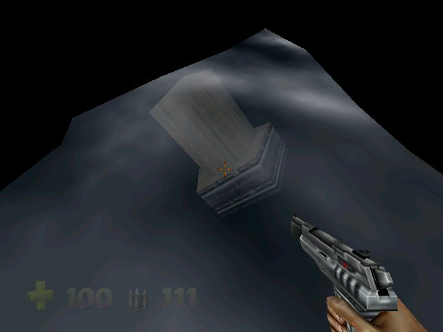 """New clan founded - Got which stands for """"Guardians of Turok"""" - Page 9 Pic_0284"""