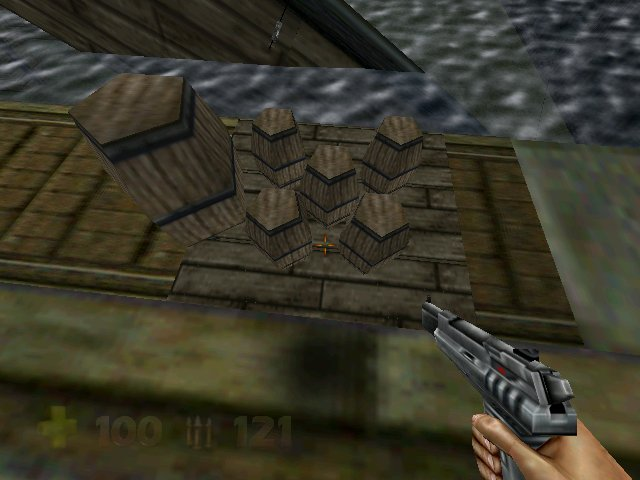 """New clan founded - Got which stands for """"Guardians of Turok"""" - Page 9 Pic_0285"""