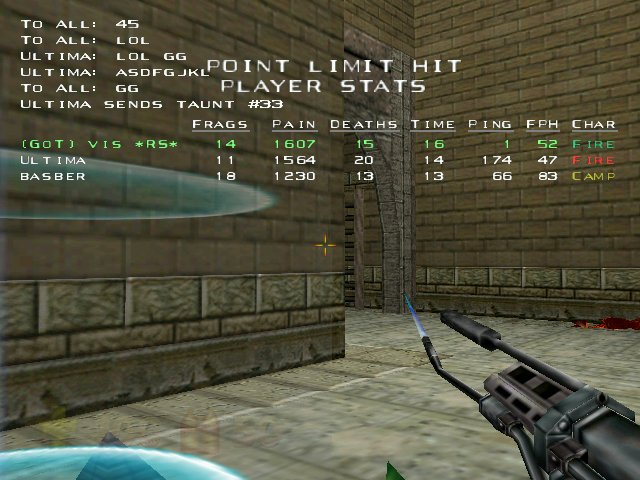 """New clan founded - Got which stands for """"Guardians of Turok"""" - Page 9 Pic_0309"""
