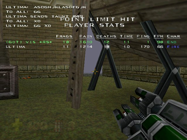 """New clan founded - Got which stands for """"Guardians of Turok"""" - Page 9 Pic_0313"""