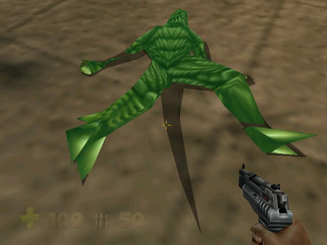 """New clan founded - Got which stands for """"Guardians of Turok"""" - Page 9 Pic_0315"""