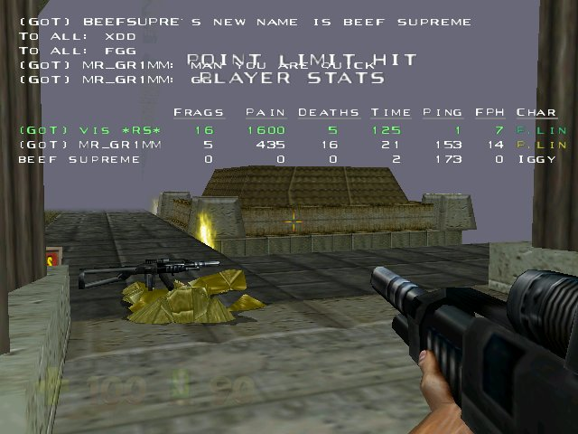 """New clan founded - Got which stands for """"Guardians of Turok"""" - Page 9 Pic_0316"""