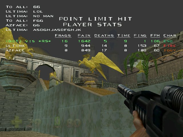 """New clan founded - Got which stands for """"Guardians of Turok"""" - Page 9 Pic_0320"""