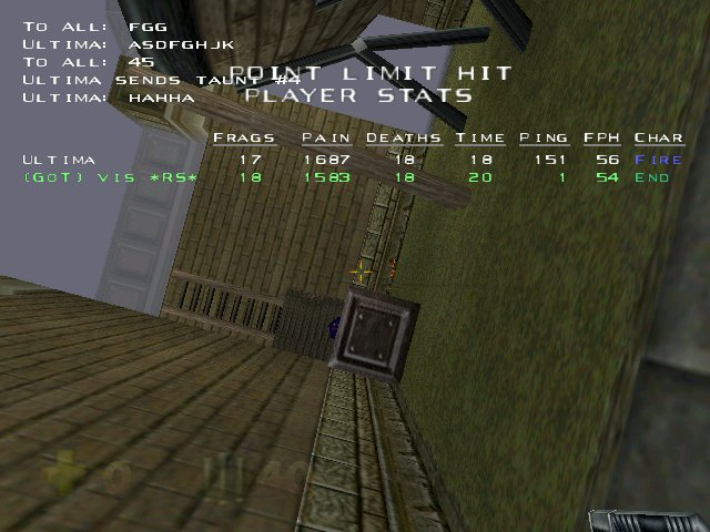 """New clan founded - Got which stands for """"Guardians of Turok"""" - Page 9 Pic_0328"""