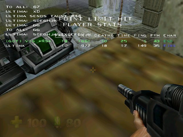 """New clan founded - Got which stands for """"Guardians of Turok"""" - Page 9 Pic_0331"""