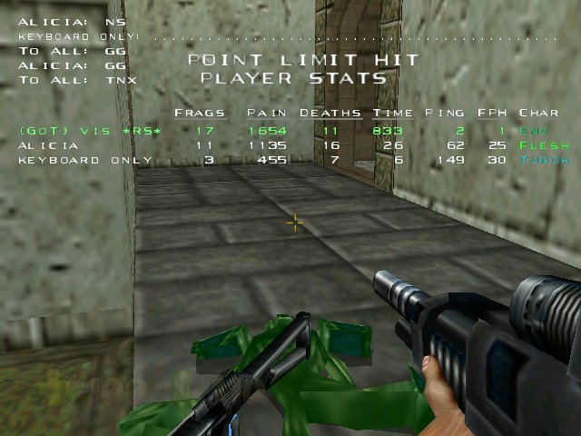"""New clan founded - Got which stands for """"Guardians of Turok"""" - Page 9 Pic_0334"""