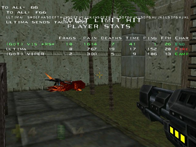 """New clan founded - Got which stands for """"Guardians of Turok"""" - Page 9 Pic_0336"""