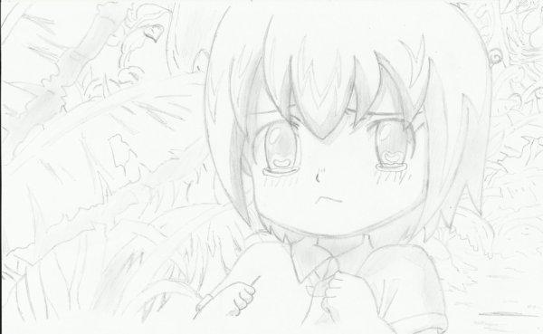 Des dessins en vracs 31804010