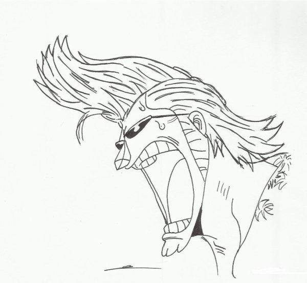 Des dessins en vracs 31888210