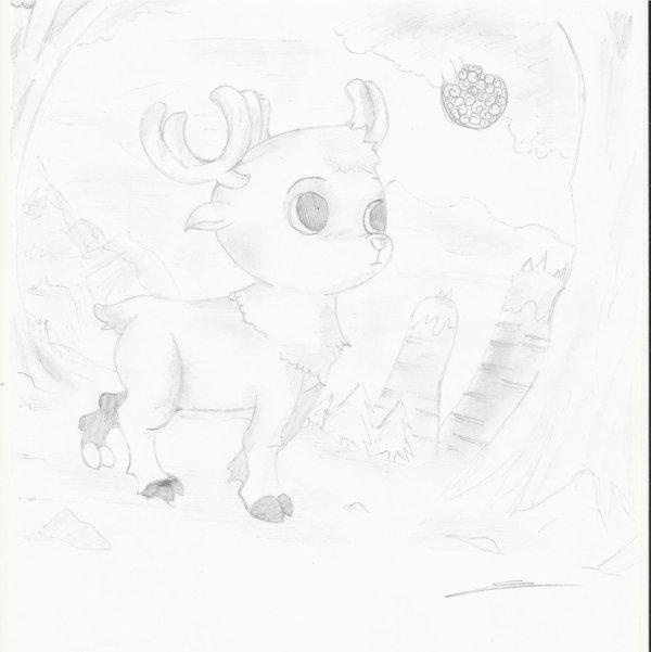 Des dessins en vracs 31938010