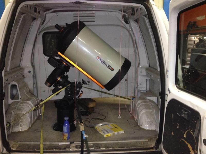 observatoire mobile Img_0417