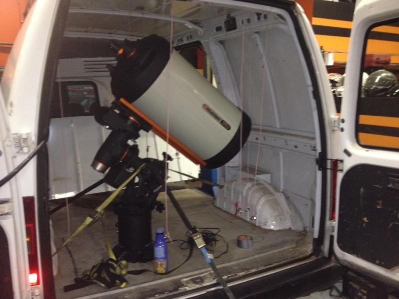 observatoire mobile Img_0418