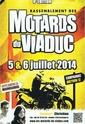 25/05 au 07/06/14 Tour de France des MDV - Page 3 _copie17
